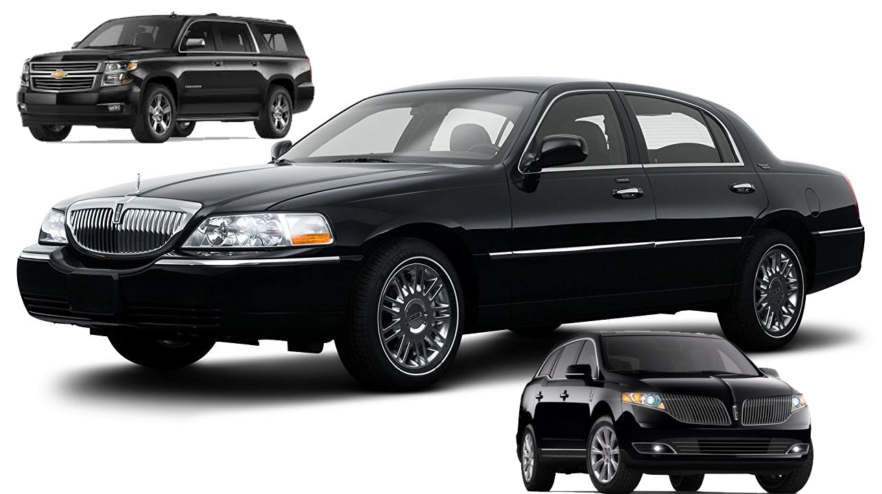 MSP Taxi Services MN