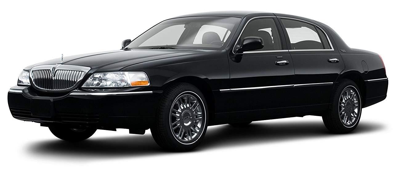 taxiservicesmn (6)