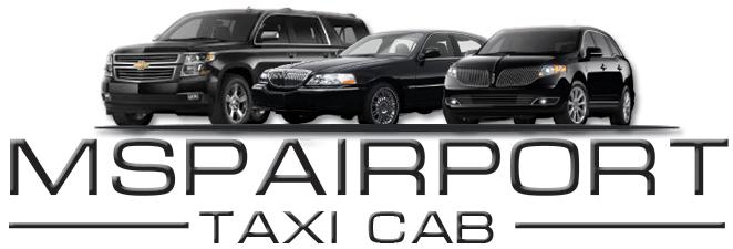 taxiservicesmn logo